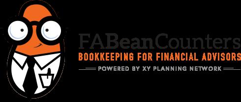 FA Bean Counters logo