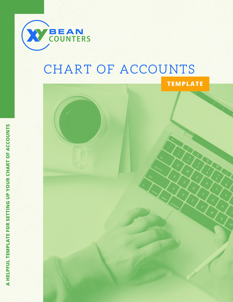 FABC Chart of Accounts Cover.png